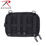 Rothco Advanced Tactical Admin Pouch-Rothco-Downunder Pilot Shop