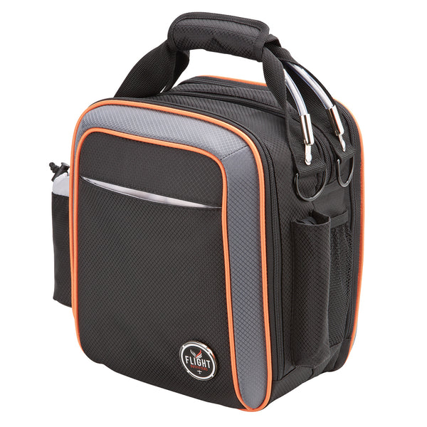 Flight Outfitters Lift Bag-Flight Outfitters-Downunder Pilot Shop