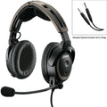 Bose A20 Headset - Fixed Wing