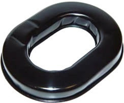 David Clark Gel Ear Seals