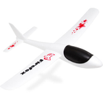Firefox Hand Launched Foam Glider-Firefox-Downunder Pilot Shop