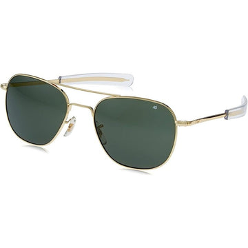 AO Eyewear - Original Pilot - Gold