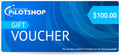 Downunder Pilot Shop Gift Voucher