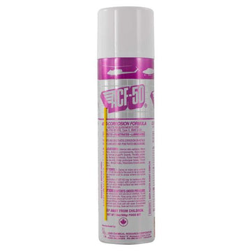 ACF-50 Anti Corrosion Spray - 13oz