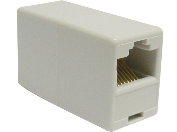 GME 8 Pin to 8 Pin Adaptor - LE040-GME-Downunder Pilot Shop