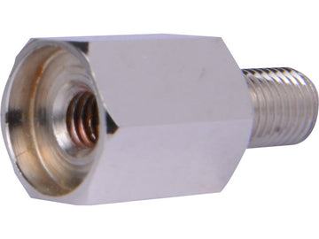 GME Stud Adaptor M/F - 5/16 to M6