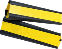 AirGizmos Wheel Chocks-AirGizmos-Downunder Pilot Shop