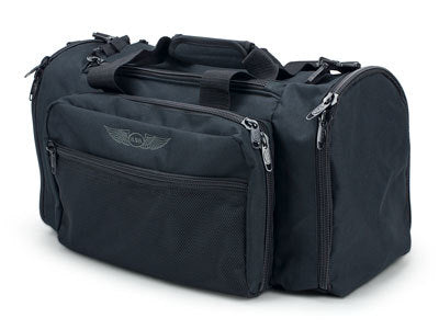 ASA AirClassics Pro Flight Bag-ASA-Downunder Pilot Shop