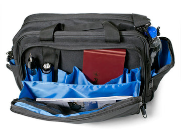 ASA Air Classics Tablet Bag