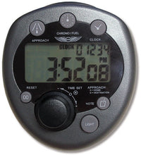 ASA Flight Timer-ASA-Downunder Pilot Shop