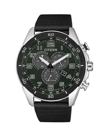 Citizen Watches Men's AT2441-08X Drive