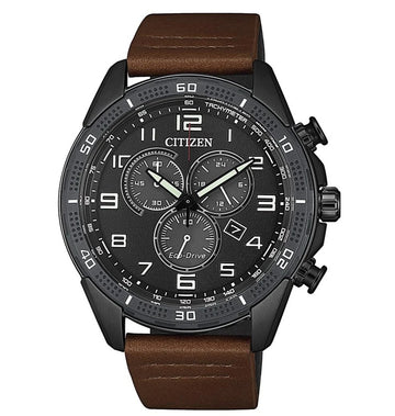 Citizen Watches Men's AT2447-01E Drive