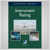 ATC Instrument Rating-Aviation Theory Centre-Downunder Pilot Shop