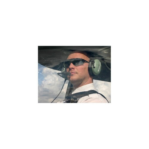 Mile High Aviate Aviator Sunglasses