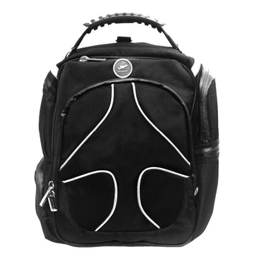 MyGoFlight PLC Sport Flight Bag