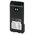 ICOM BP-280 BATTERY FOR ICOM IC-A16