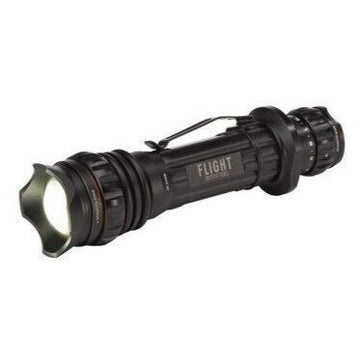 Flight Outfitters Bush Pilot Flashlight