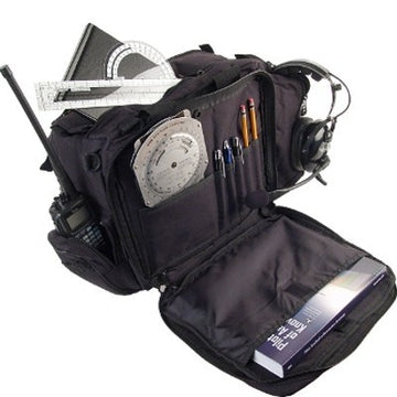 Flightline Medium Flightbag FL-FB-20