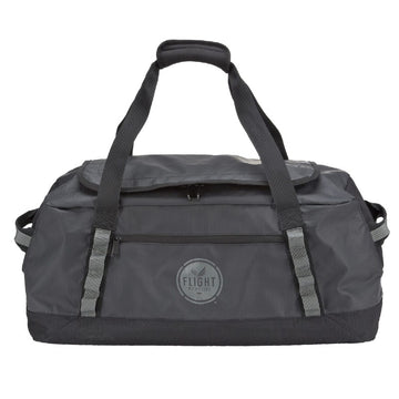 Flight Outfitters Seaplane Duffel 40l - Small
