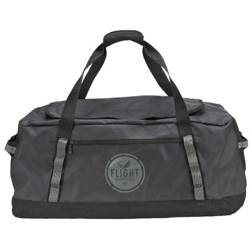 Flight Outfitters Seaplane Duffel 60l - Large