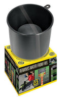 Mr Funnel Portable Fuel Filter - Small