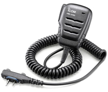 ICOM Speaker Microphone for IC-A16