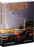 Jeppesen Aviation Weather - 10001850-004
