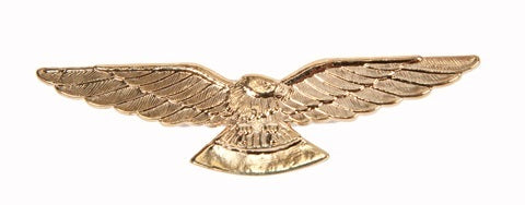 Eagle Wings Gold-Aviation Collectables-Downunder Pilot Shop