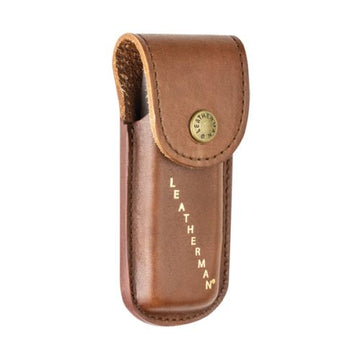 Leatherman Heritage Sheath - Small