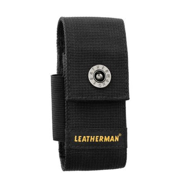 Leatherman Nylon Sheath w Pockets - Large