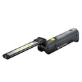 Ledlenser iW5R Flex Work Light