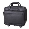 Avenue Mobile Overnight Cabin Case