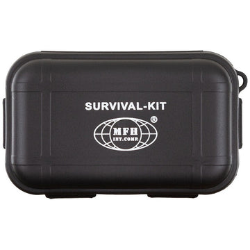 MFH Small Survival Kit