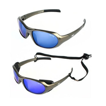 Mile High Aspen Airsports Sunglasses