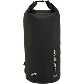 Overboard 60 Liter Dry Tube Backpack
