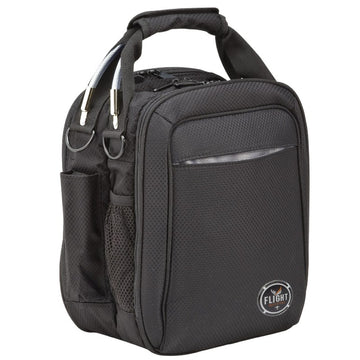 Flight Outfitters Lift Pro Bag