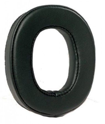 Pilot Confor-Foam Ear Seals