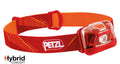 Petzl Tikkina - Red