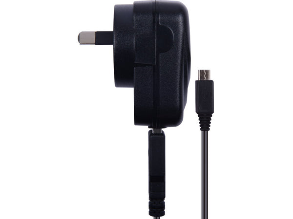 GME AC USB Power Adapter-GME-Downunder Pilot Shop