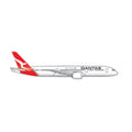 Qantas Fleet Pin B787