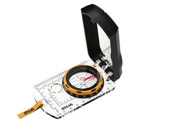 Silva Expedition S Compass MS 37458