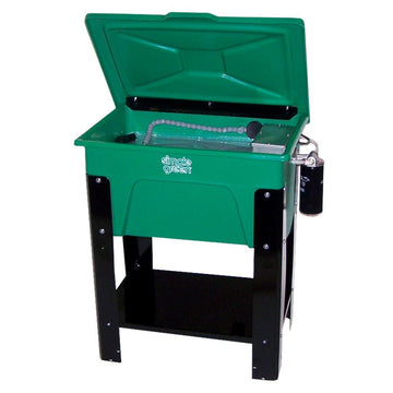 Simple Green 110 Litre Parts Washer