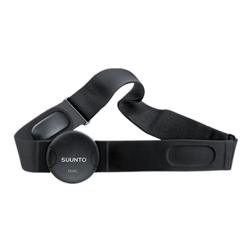 Suunto Dual Belt (ANT/Analogue)