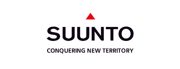 Suunto Battery Kit - 3-Series, (CR2430, lid, o-ring)-Suunto-Downunder Pilot Shop