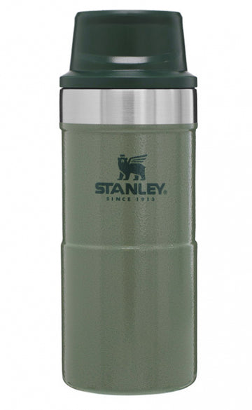 Stanley Classic One-Hand 12oz (354ml) Coffee Mug