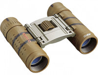Tasco Binoculars - Essentials 8x21mm Camo Roof-Tasco-Downunder Pilot Shop