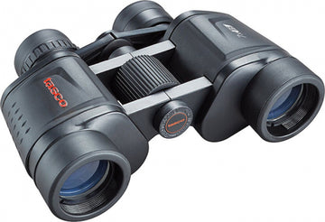 Tasco Binoculars - Essentials 7x35mm Black