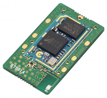 Icom UT-133 Bluetooth Module for the Icom IC-A210