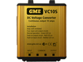GME 10 Amp Switch Mode Voltage Converter