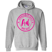womens graphic hoodies